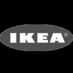 Logo_IKEA_1