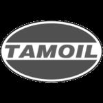Logo_Tamoil_1