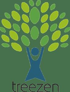 Treezen Logo