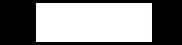 ikea logo new